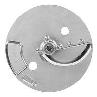 Waring CAF12 1/8 inch Slicing Disc