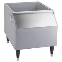 Cornelius B122AP Ice Storage Bin 120 lb.