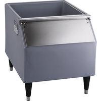 IMI Cornelius B122AP Ice Machine Bin 120 Pound