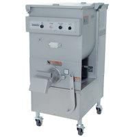 Hobart 4246-1 # 32 Meat Grinder / Mixer - 5 HP