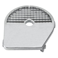 Waring DFP40 3/8 inch Dicing Grid Assembly with Slicer Disc