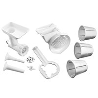 KitchenAid KGSSA Attachment Pack for Stand Mixers