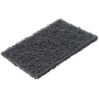 Scrubble by ACS GP100 Grill Polish Pad - 10/Pack