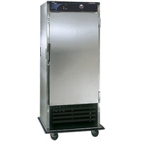 Cres Cor R-171-SUA-10 ChillTemp Refrigerated Cabinet - Holds 10 Pans