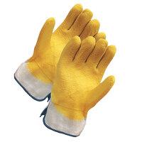 San Jamar 1000 Oyster Shucking Gloves