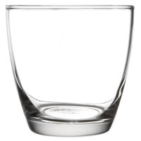 Libbey 1513 9 oz. Embassy Rocks Glass - 36/Case