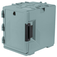 Cambro Ultra Camcarrier S-Series UPCS400401 Slate Blue Pan Carrier
