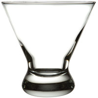 Libbey 402 Cosmopolitan 14 oz. Double Old Fashioned Glass - 12 / Case