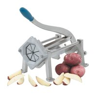 Vollrath 47703 Wedge 8 Cut Potato Cutter