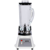 Waring 7011HG Two Speed Blender with 40 oz. Glass Container and Extra Heavy Duty Motor
