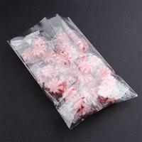 Plastic Food Bag / Candy Bag 4 3/4 inch x 6 3/4 inch 5000 / Box