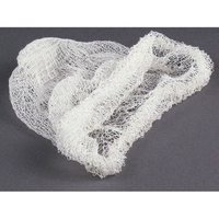 Clam Bake Bag   - 100/Pack