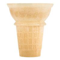 Joy #10 Cake Ice Cream Cone   - 720/Case