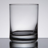 Libbey 2328 Lexington 7.75 oz. Rocks / Old Fashioned Glass - 36/Case