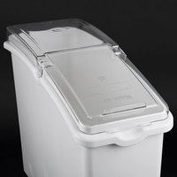 Continental 40171647 Replacement Lid for 21 Gallon Ingredient Bin