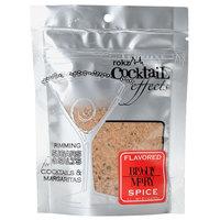 Rokz Cocktail Rim Salt Bloody Mary - 5 oz. Bag