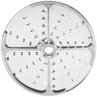 Robot Coupe 28058 1/8 inch Grating Disc