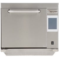 Merrychef eikon e3-1330 High-Speed Accelerated Cooking Countertop Oven