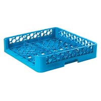 Carlisle RSP14 Full Size Open End Heavy Duty Tray Rack