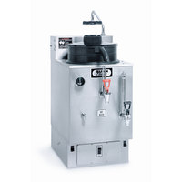 Bunn 06325.0002 SRU 3 Gallon Coffee Machine Urn - 120/240V