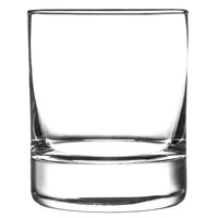 Libbey 2522 Chicago 7 oz. Old Fashioned Glass - 12 / Case