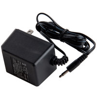 Taylor TEADPT5 9V Replacement AC Adapter for TE32C, TE10C, and TE10CSW Scales