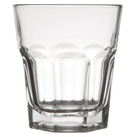 Libbey 15233 13 oz. Gibraltar Double Rocks Glass 36 / Case
