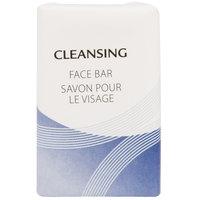 Facial Cleansing Bar 0.60 oz. - 600/Case