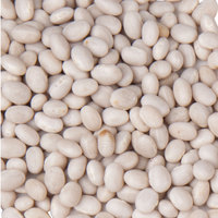 Dried Navy Beans - 20 lb.