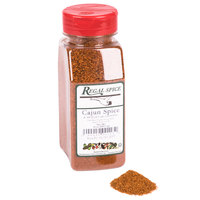 Regal Cajun Spice &amp&#x3b; Skillet Seasoning - 10 oz.