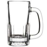 Libbey 5307 8.5 oz. Mug - 24/Case
