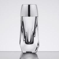 Libbey 5037 1.5 oz. Salt and Pepper Shaker   - 24/Case