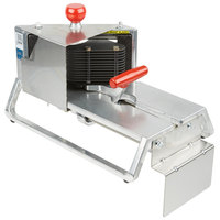 Vollrath 15203 Redco InstaSlice 1/4 inch Fruit and Vegetable Cutter with Straight Blades