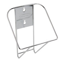 Rubbermaid 9F43 Ice Scoop Holder for 9F50 Scoop (FG9F43000000)