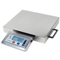 Cardinal Detecto PZ3030 30 lb. Digital Ingredient Scale