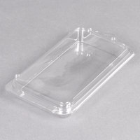 Hook Top Clamshell Herb Pack   - 450/Case
