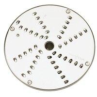 Robot Coupe 27078 0.7 mm Fine Pulp Grating Disc