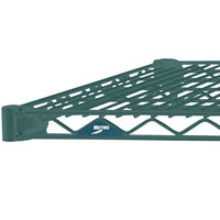 Metro 3636NK3 Super Erecta Metroseal 3 Wire Shelf - 36 inch x 36 inch
