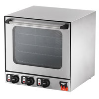 Vollrath Countertop Convection Oven : Countertop Convection Oven Commercial Countertop Convection Oven