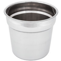7 Qt. Vegetable Inset Pot