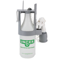 Unger SOABG 33 oz. Sprayer System with Belt Clip