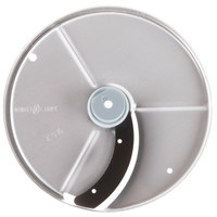Robot Coupe 27786 Slicing Disc - 6 mm (1/4 inch)