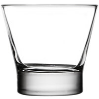 Libbey 924114 York 9 oz. Rocks Glass 12 / Case