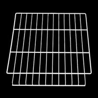 True 921695 Stainless Steel Shelf - 54 7/16 inch x 14 3/16 inch