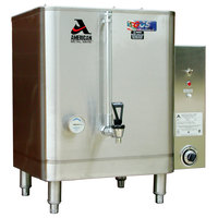 Grindmaster 850(E) 50 Gallon Heavy Duty Hot Water Boiler