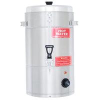 Grindmaster CS113 Portable Hot Water Boiler - 3 Gallon Capacity