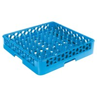 Carlisle RP14 All Purpose Peg Rack