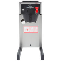 Bloomfield 8782AF Gourmet 1000 Automatic Airpot Coffee Brewer, 120V