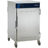 Alto-Shaam 1200-S Low Temperature Mobile Holding Cabinet / Dough Proofer - 208/240V