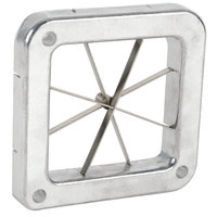 Choice 8 Wedge Blade Assembly for French Fry Cutters